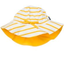 Polarn O. Pyret Kids Striped Hat