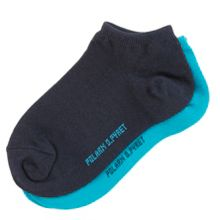 Polarn O. Pyret Kids 2 Pack Ankle Socks