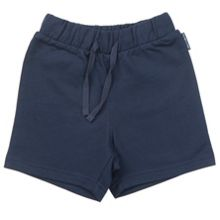 Polarn O. Pyret Babies Sweat Shorts