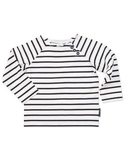 Babies Striped Top