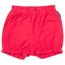Polarn O. Pyret Baby Girls Shorts