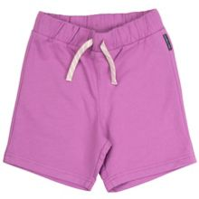 Polarn O. Pyret Kids Sweat Shorts