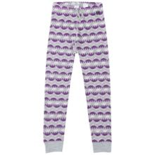 Polarn O. Pyret Kids Merino Long Johns