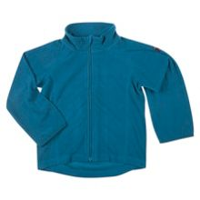 Polarn O. Pyret Babies Zip Up Fleece
