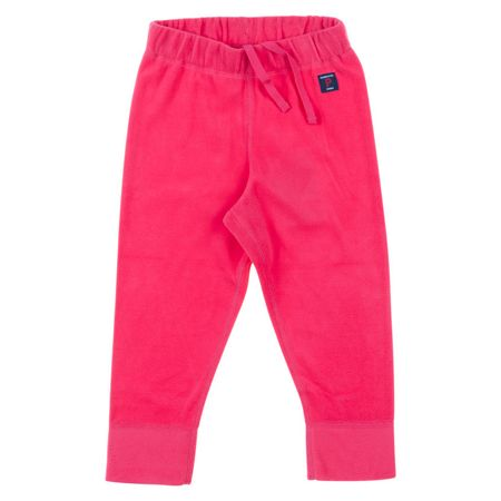 Polarn O. Pyret Babies Soft Fleece Trousers