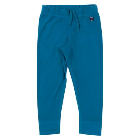 Polarn O. Pyret Kids Soft Fleece Trousers