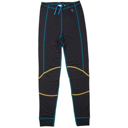 Polarn O. Pyret Kids Thermal Long Johns