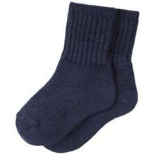 Polarn O. Pyret Kids Wool Socks