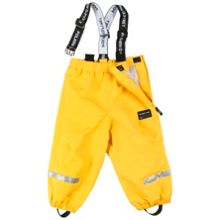 Polarn O. Pyret Babies Waterproof Trousers