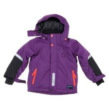Polarn O. Pyret Kids Padded Winter Coat