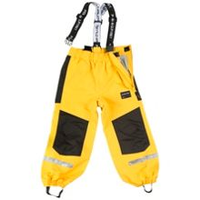 Polarn O. Pyret Kids Waterproof Trousers
