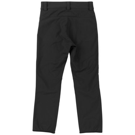Polarn O. Pyret Kids Soft Shell Trouser