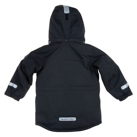 Polarn O. Pyret Kids Parka Coat