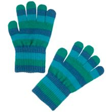 Polarn O. Pyret Babies Magic Gloves