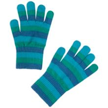 Polarn O. Pyret Kids Magic Gloves