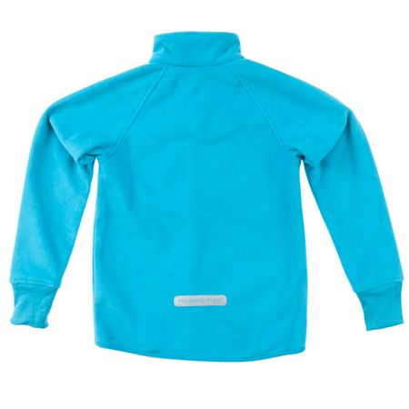 Polarn O. Pyret Kids Fleece Jacket