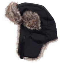 Polarn O. Pyret Kids Winter Hat