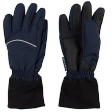 Polarn O. Pyret Kids Winter Gloves