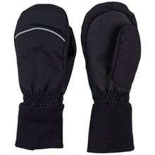 Polarn O. Pyret Kids Zip Up Mitten