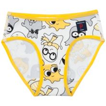 Polarn O. Pyret Girls Printed Brief