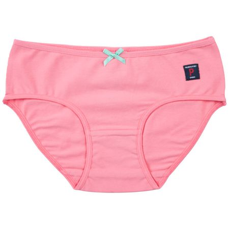 Polarn O. Pyret Girls Plain Brief