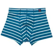 Polarn O. Pyret Boys Striped Boxers