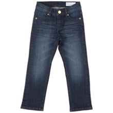 Polarn O. Pyret Kids Regular Jeans