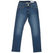 Polarn O. Pyret Kids Slim Fit Jeans