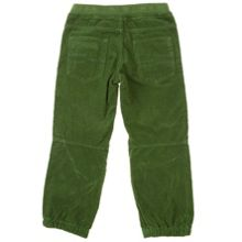 Polarn O. Pyret Boys Corduroy Trousers