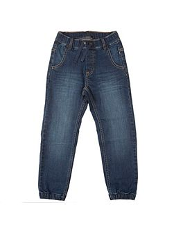 Kids Stretch Fit Jeans