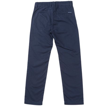 Polarn O. Pyret Boys Cotton Chinos