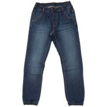 Polarn O. Pyret Kids Stretch Fit Jeans