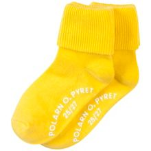 Polarn O. Pyret Kids 2 pack Antislip Socks