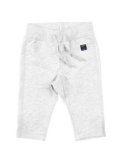 Babies Comfy Trousers