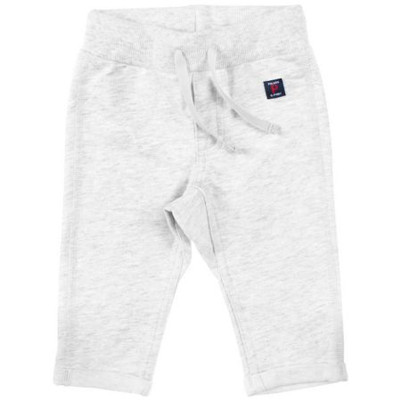 Polarn O. Pyret Babies Comfy Trousers