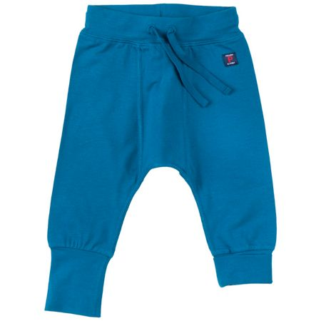 Polarn O. Pyret Babies Soft Cotton Trousers