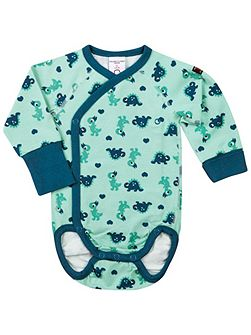 Babies Dinosaur Friends Bodysuit