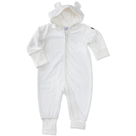 Polarn O. Pyret Babies Velour Overall