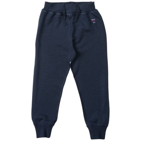 Polarn O. Pyret Kids Merino Wool Long Johns