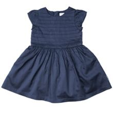 Polarn O. Pyret Baby Girls Party Dress