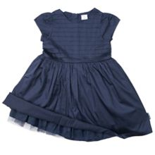 Polarn O. Pyret Girls Party Dress
