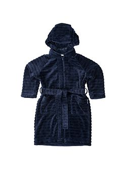 Kids Cosy Robe