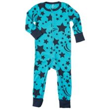Polarn O. Pyret Kids Printed Pyjamas