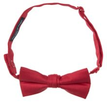 Polarn O. Pyret Boys Smart Bow Tie