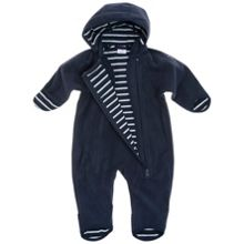 Polarn O. Pyret Babies Windfleece All-In-One