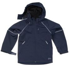 Polarn O. Pyret Kids Shell Jacket