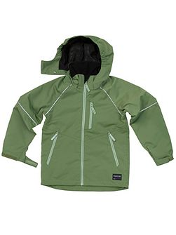 Kids Shell Jacket
