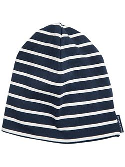 Kids Striped Hat