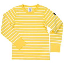 Polarn O. Pyret Kids Striped Top