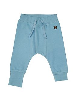 Babies Soft Cotton Trousers
